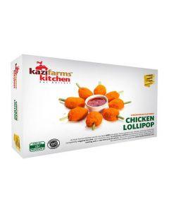 Chicken Lollipop 300 gm