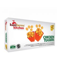 Chicken Teasers 250 gm