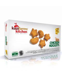 Chicken nuggets kids 250 gm