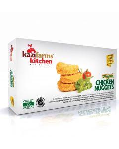 Chicken nuggets original 250 gm