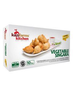 Vegetable Singara 300 gm